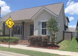 Foreclosure  id: 4148808