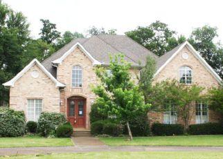 Foreclosure  id: 4148879