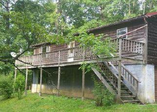 Foreclosure  id: 4148883