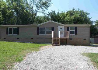 Foreclosure  id: 4148886