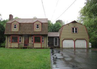 Foreclosure  id: 4148903