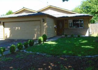 Foreclosure  id: 4148940