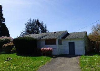 Foreclosure  id: 4148943