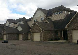 Foreclosure  id: 4148947