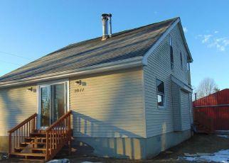 Foreclosure  id: 4148971