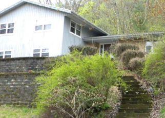Foreclosure  id: 4148987