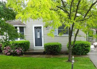 Foreclosure  id: 4148992