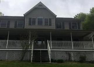 Foreclosure  id: 4149040