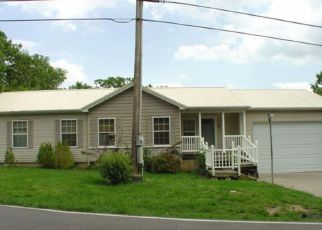 Foreclosure  id: 4149072