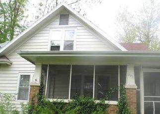 Foreclosure  id: 4149159