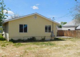 Foreclosure  id: 4149169