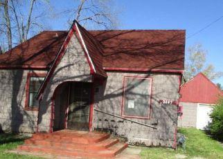 Foreclosure  id: 4149207