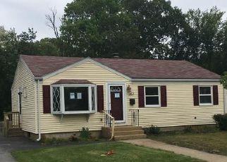 Foreclosure  id: 4149240