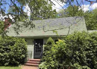 Foreclosure  id: 4149255