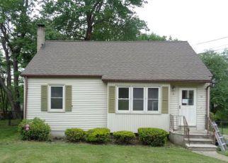 Foreclosure  id: 4149269