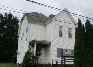 Foreclosure  id: 4149287