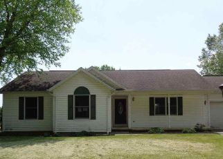 Foreclosure  id: 4149296