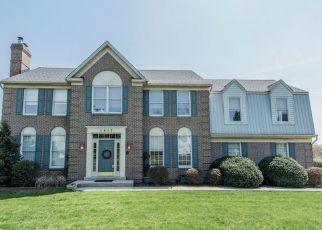 Foreclosure  id: 4149304