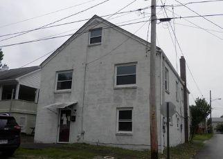 Foreclosure  id: 4149308