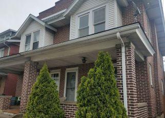 Foreclosure  id: 4149333