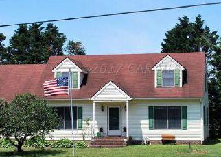 Foreclosure  id: 4149344