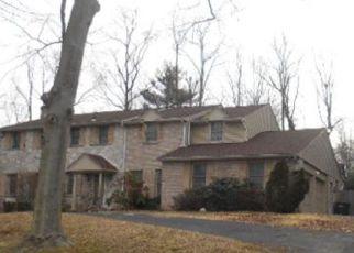 Foreclosure  id: 4149351