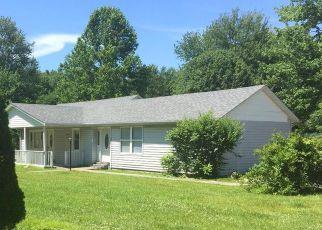 Foreclosure  id: 4149371