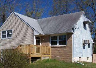 Foreclosure  id: 4149397