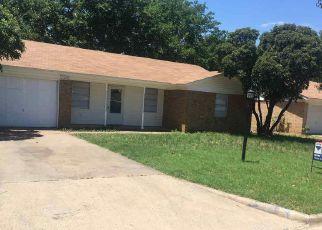 Foreclosure  id: 4149408