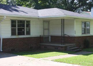 Foreclosure  id: 4149413