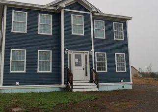 Foreclosure  id: 4149418