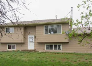 Foreclosure  id: 4149424