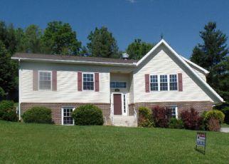 Foreclosure  id: 4149438