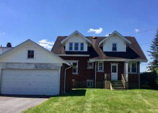 Foreclosure  id: 4149439