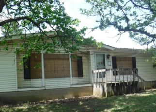 Foreclosure  id: 4149446