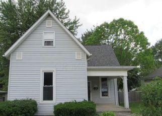 Foreclosure  id: 4149448