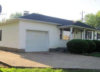Foreclosure  id: 4149453