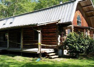 Foreclosure  id: 4149460