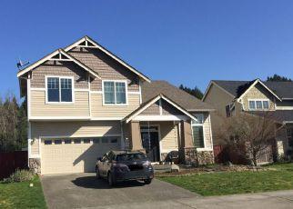 Foreclosure  id: 4149463
