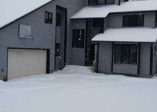 Foreclosure  id: 4149480