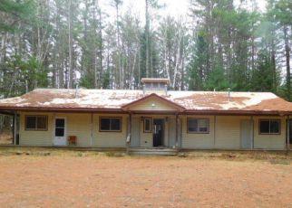 Foreclosure  id: 4149482