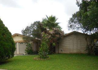 Foreclosure  id: 4149525