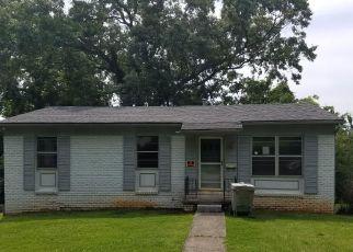 Foreclosure  id: 4149527
