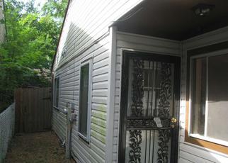 Foreclosure  id: 4149531
