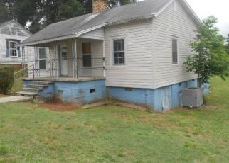 Foreclosure  id: 4149539