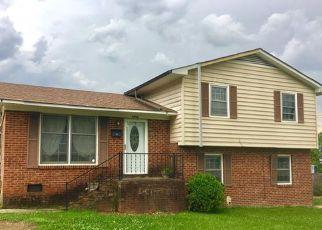 Foreclosure  id: 4149544