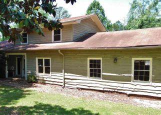 Foreclosure  id: 4149548