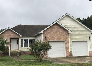 Foreclosure  id: 4149556