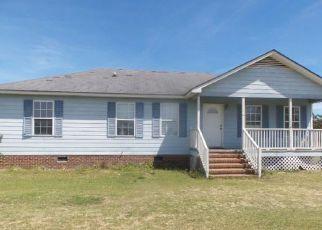 Foreclosure  id: 4149568