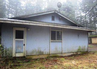 Foreclosure  id: 4149586